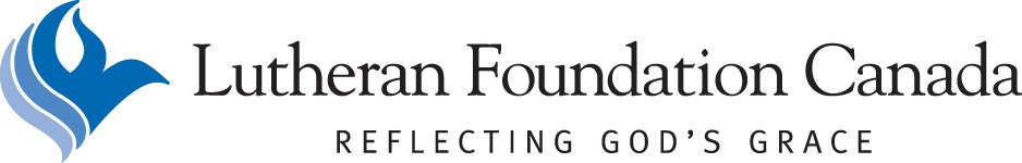 Lutheran Care Foundation